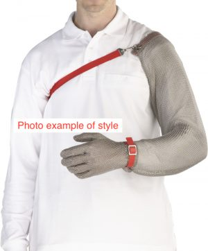 Euroflex Shoulder Length Glove